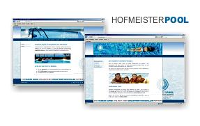 hofmeister.jpg